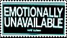 47 -stamp-