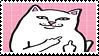 53 -stamp-