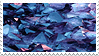 70 -stamp- by KIngBases