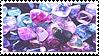 72 -stamp-