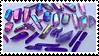 74 -stamp-