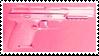 75 -stamp-