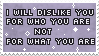 as simple as that -stamp-