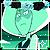 flower crown! Peridot -icon-