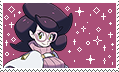 Wicke -stamp- by KIngBases