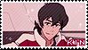 Keithkin -stamp-