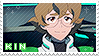 Pidgekin -stamp-