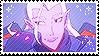 Lotor -stamp-