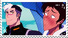 Shance -stamp- by KIngBases