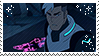 Shiro -stamp- by KIngBases