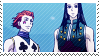 HisoIllu -stamp- by KIngBases