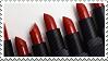 133 -stamp-
