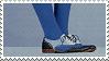 135 -stamp-