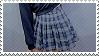 136 -stamp-
