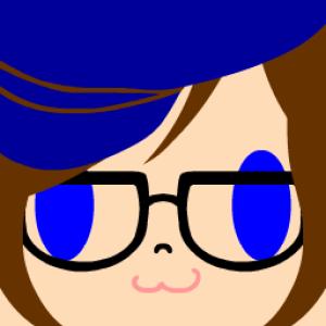 PoptartPony's Profile Picture