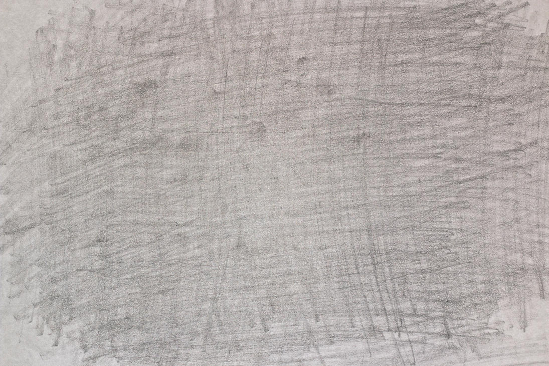 Pencil on Paper (Free Texture) by dinodude511 on DeviantArt