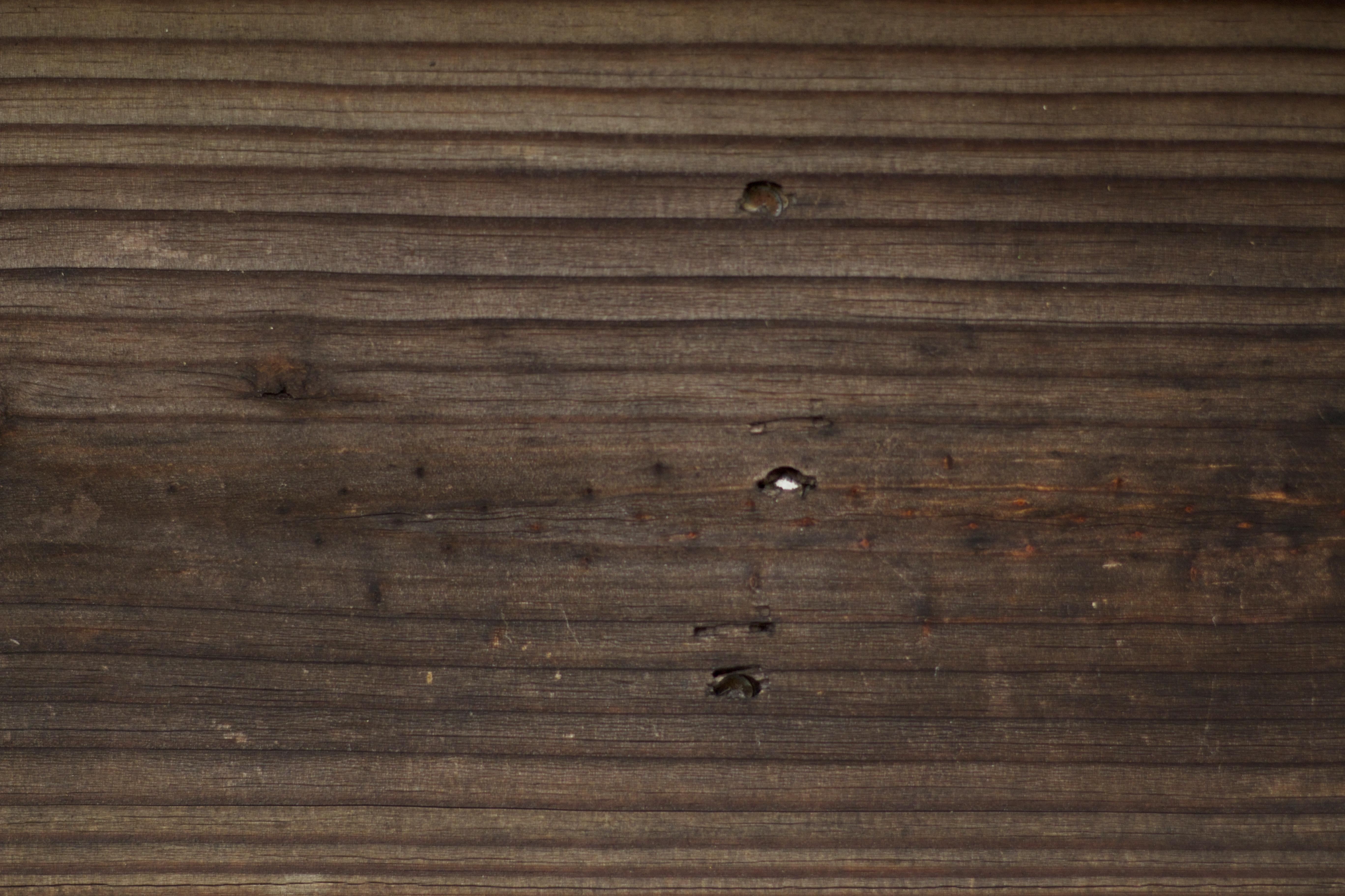 Wood Plank Old Wood Plank Texture