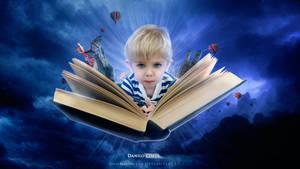 Stories of Child