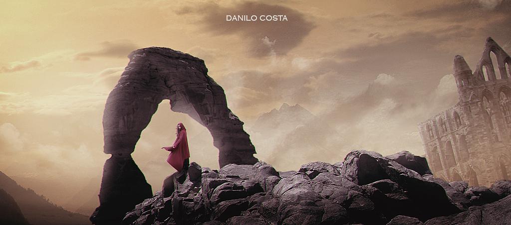 Faraway by Danilo-Costa
