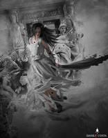 Doors of to Heaven by Danilo-Costa