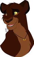 Lionized - Me!