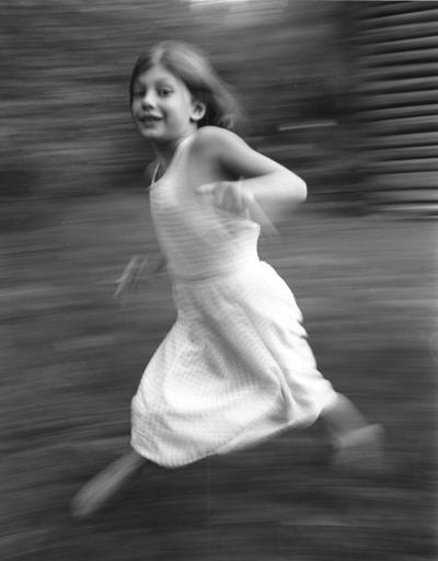 Julia--2004 by Jellifluous