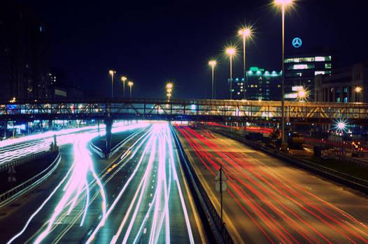 city.lights