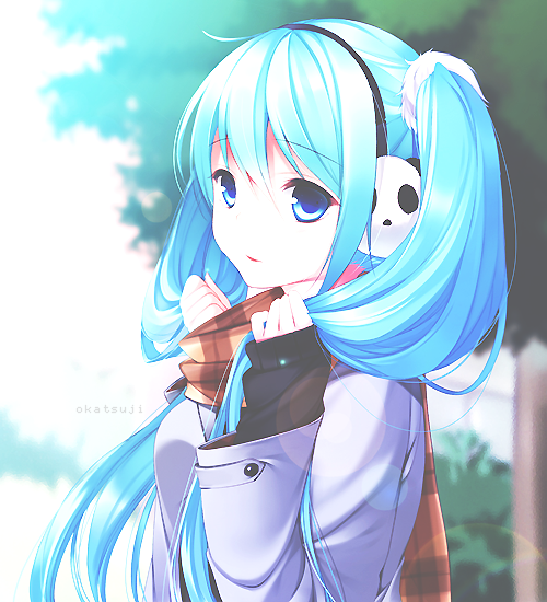 hatsune_miku_by_ines50-d92m0g3.png