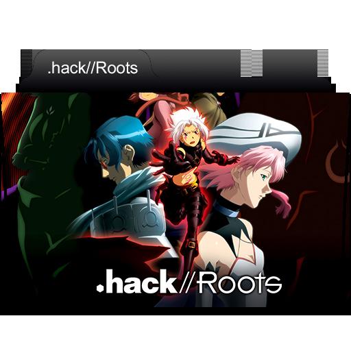 """Képtalálat a következőre: """".hack//Roots png"""""""