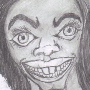 OprahWinfreyX's Profile Picture
