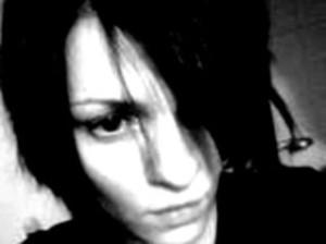 sexpe's Profile Picture