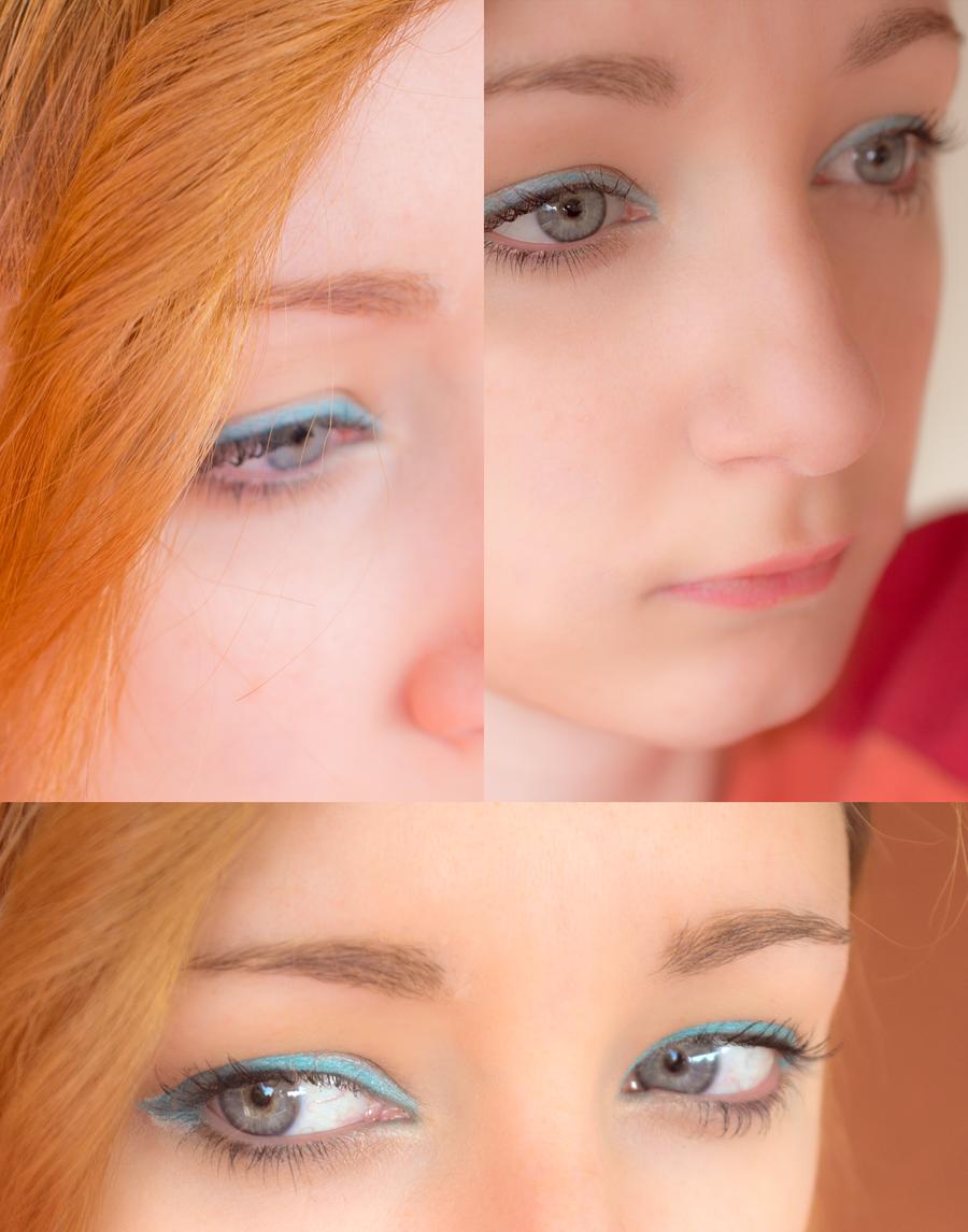 Natural Light Portrait Photography Techniques