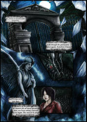 RE: Breakdown  Page 1 by Sass-Haunted