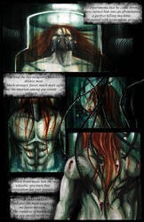 RE: Breakdown - Page 6 by Sass-Haunted