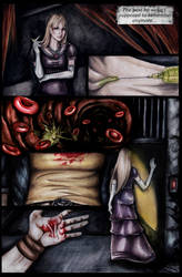 RE: Breakdown - Page 12 Nightmare pt.2 by Sass-Haunted