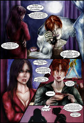 RE: Breakdown - Page 15 by Sass-Haunted