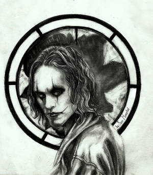 The Crow II