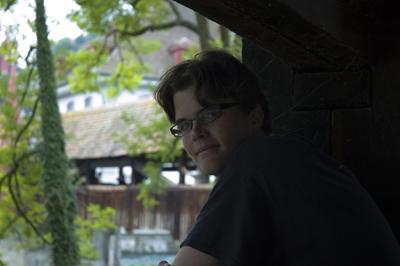 Solo-Phoenix's Profile Picture