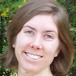 StephOBrien's Profile Picture