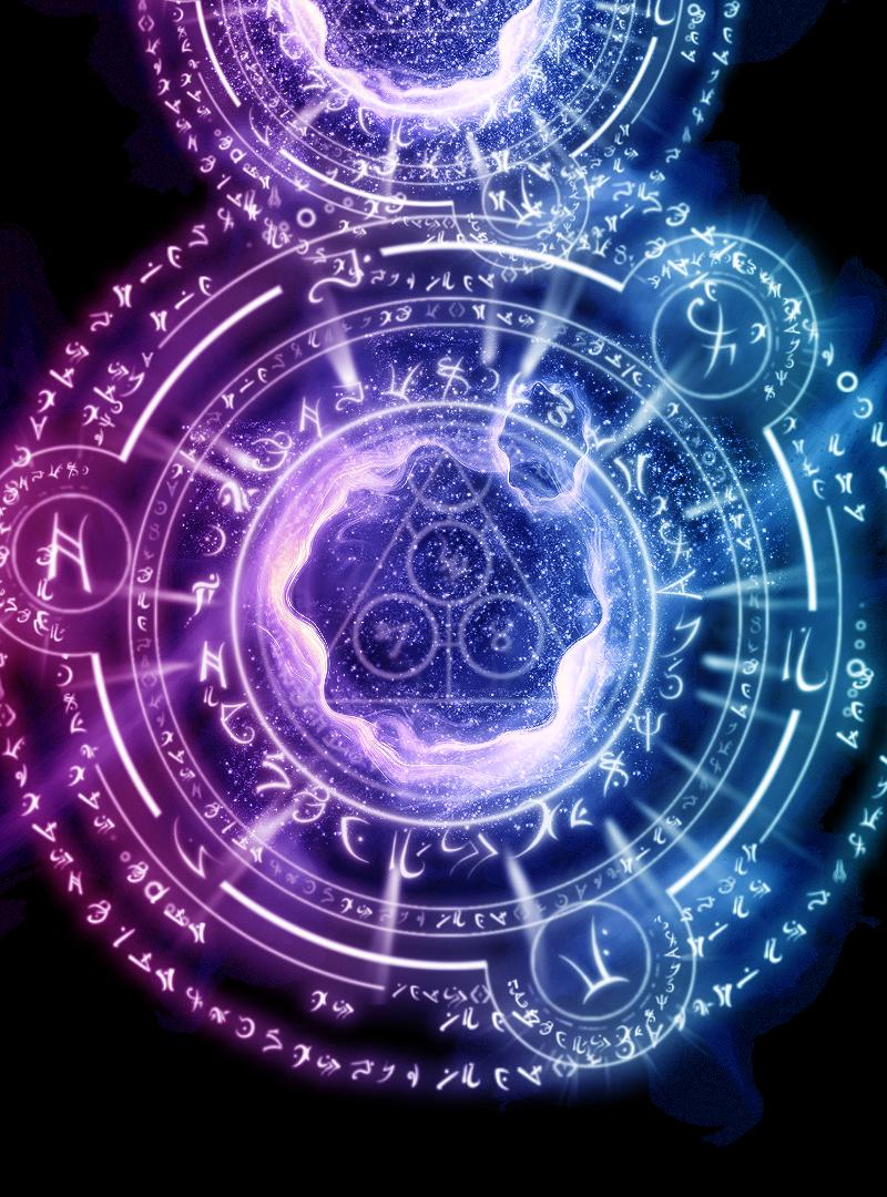 avatar_Galaxy Labyrinth