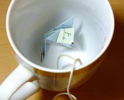cup by Sableyes