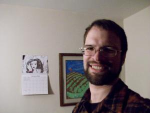 kyrtuck's Profile Picture
