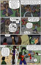 Black Science pg 02 by kyrtuck