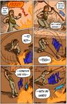 Burning pg 11
