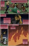 Burning pg 14 by kyrtuck