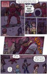 Tangled Up pg 10 by kyrtuck