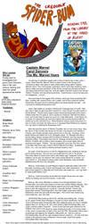 CSBR Carol Danvers Ms Marvel part 1 by kyrtuck