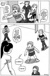 Chapter 006 pg 07