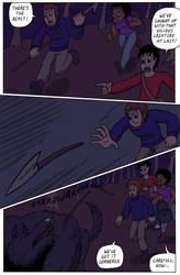 Theater Comic 1