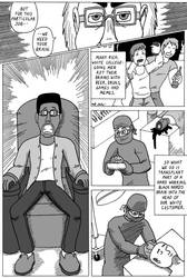 Chapter 009 pg 13